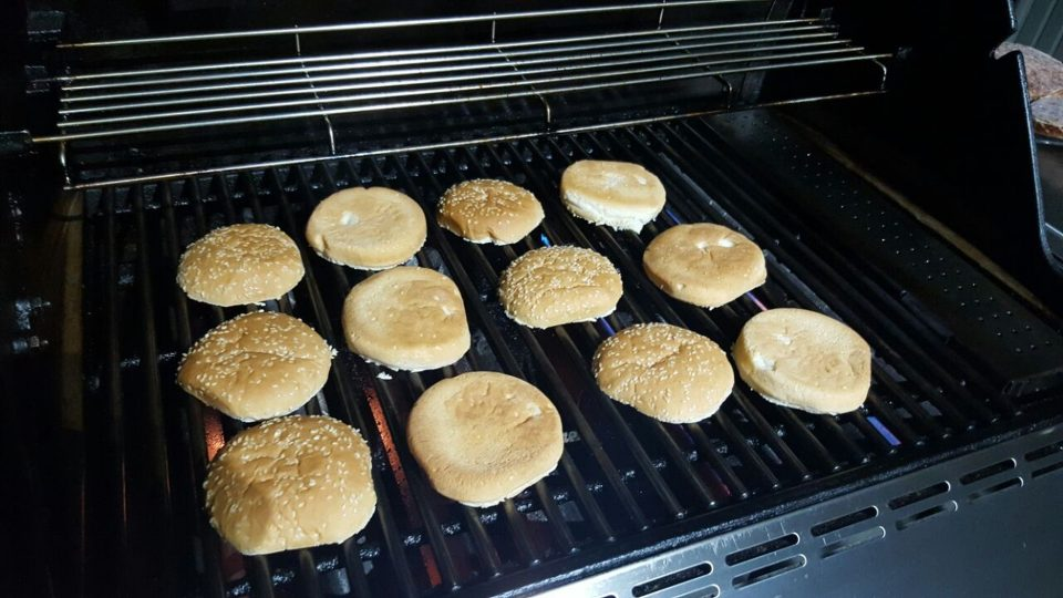 Burger_Semmel1