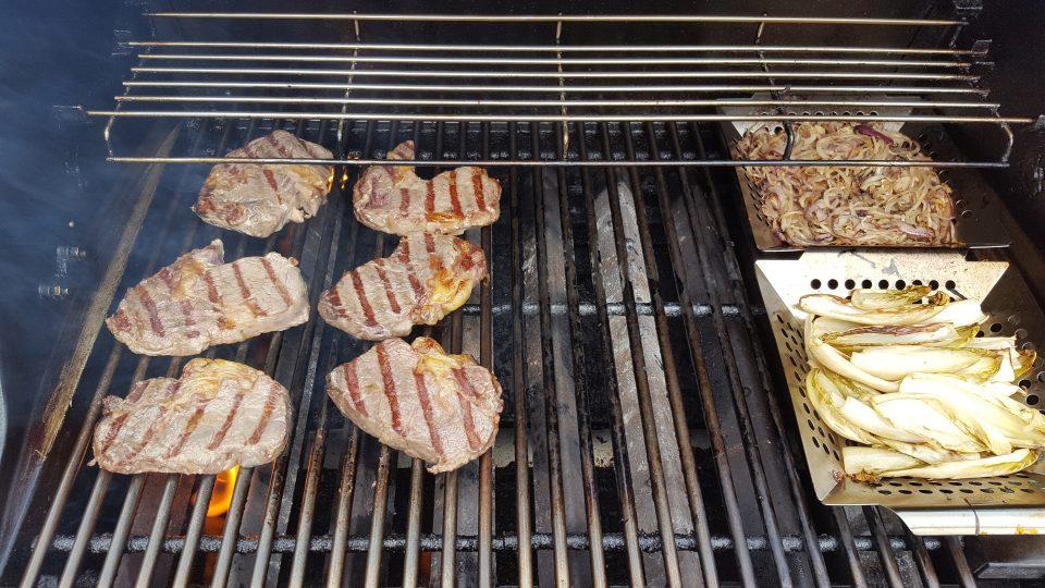Entrecote_grill