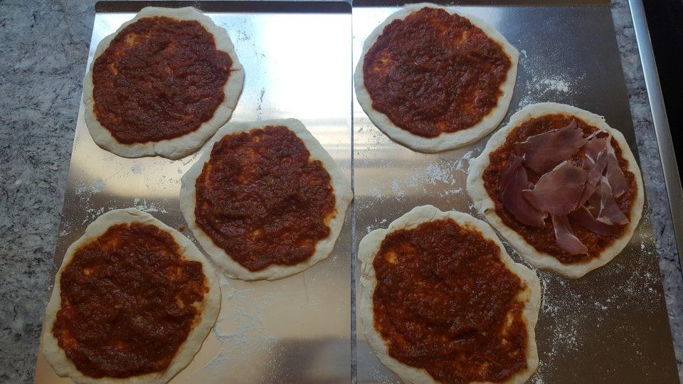 Pizza_Teig2
