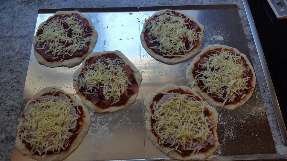 Pizza_Teig3