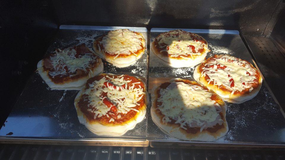 Pizza_grill