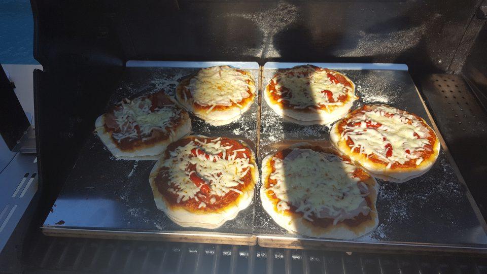 Pizza_grill1