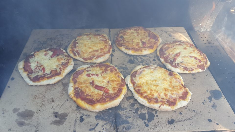Pizza_grill2